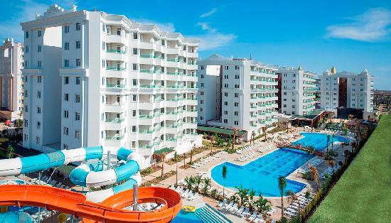 lara-family-club-hotel