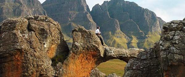Lesotho – o tara de evitat? Nu chiar!
