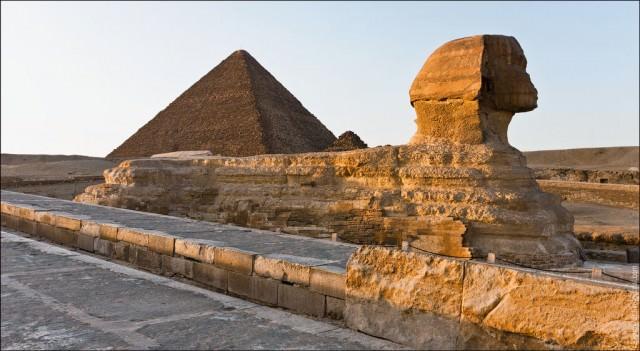 marea piramida 9