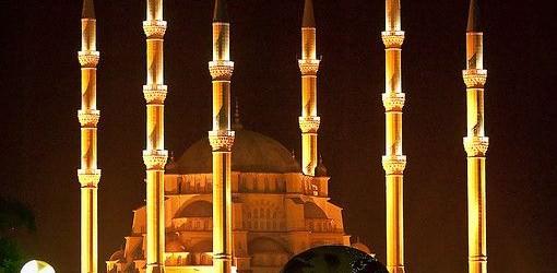 Cateva aspecte culturale de care trebuie sa tineti cont cand vizitati Turcia