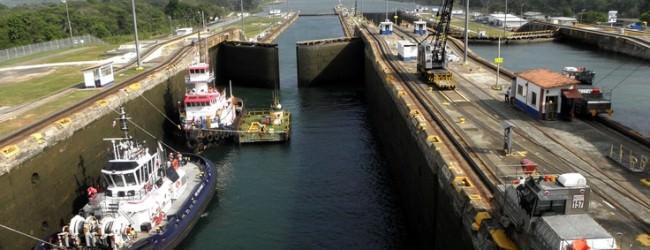 Canalul Panama – tot ce trebuie sa stiti despre el