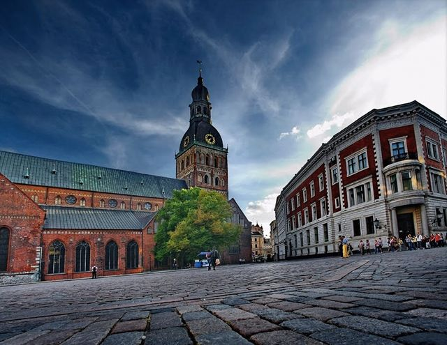 riga-dome-cathedral-rigas-doms