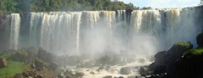 Vacanta in Paraguay: o tara fantastica pentru turisti