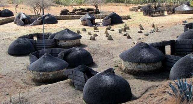 thaba-bosiu-cultural-village
