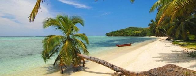 Madagascar – o insula cu multe povesti inca nespuse !
