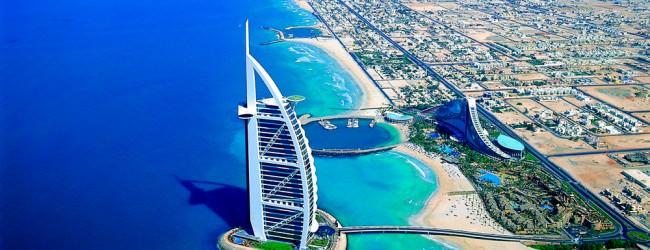 Vacanta in Dubai: lucruri pe care nu trebuie sa le ratati