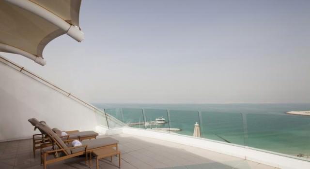 jumeirah beach hotel 11