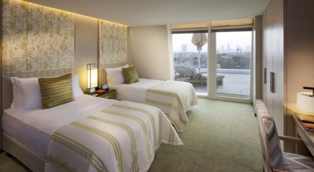 jumeirah beach hotel 18