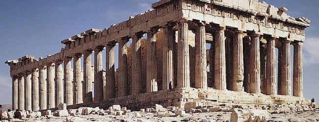 City Break in Atena: lucruri pe care nu trebuie sa le ratati