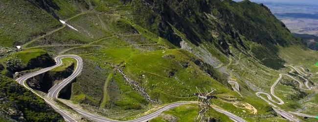 Program Transalpina 2014: deschiderea pe 1 iunie