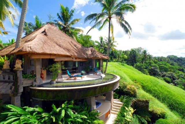 58 - 31 Viceroy Hotel Bali