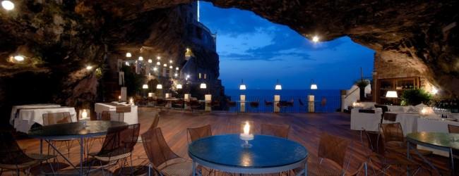 Cele mai frumoase hoteluri din lume