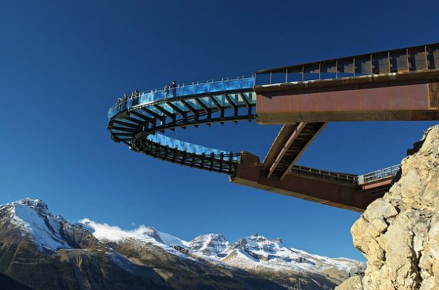 Glacier-Skywalk-00001