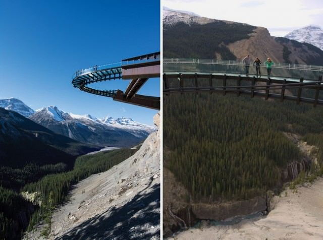 Glacier-Skywalk-00002