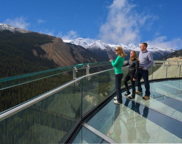 Glacier-Skywalk-00003