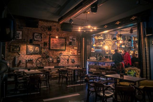 Inspiring-design-Cluj-pub