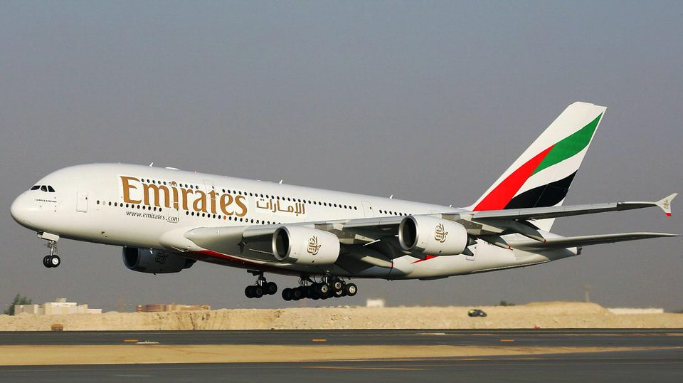 airbus_a380_emirates_airlines_215213_aircraft_wallpaper