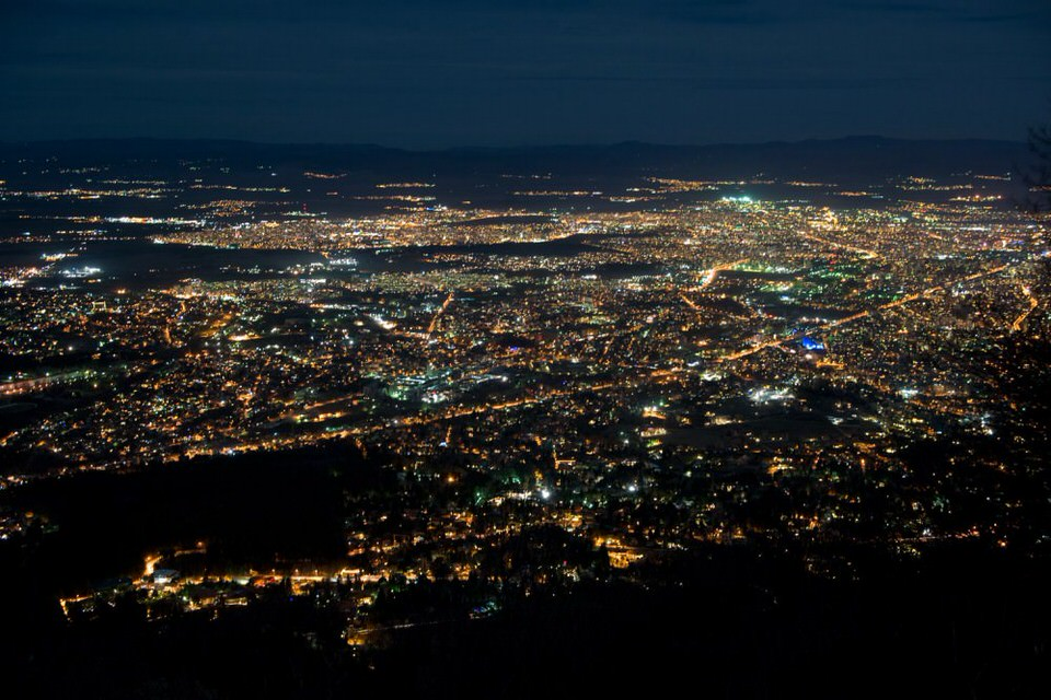 sofia_by_night