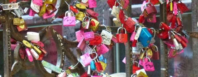 Simtiti atmosfera iubirii din Casa Julietei din Verona