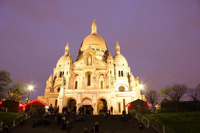 catedrala-sacre-coeur-paris (1)