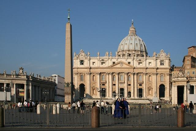 cetatea-vaticanului-roma (4)
