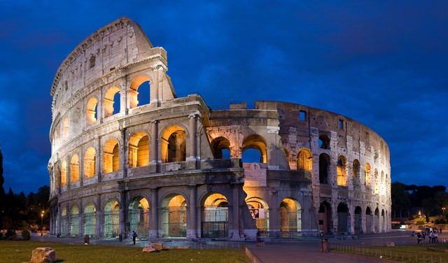 colosseum-roma (2)