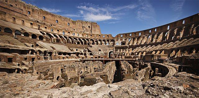 colosseum-roma (3)