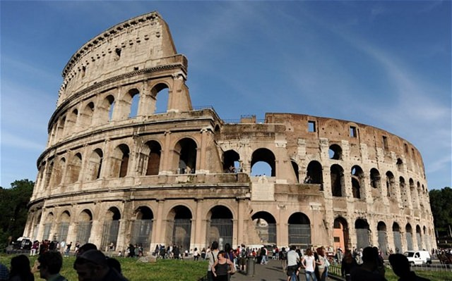 colosseum-roma (5)