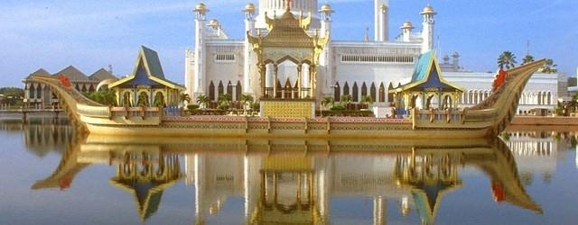 Moscheea Jumeirah – un loc desprins din paradis