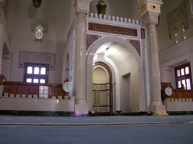 moscheea-jumeirah-dubai (7)