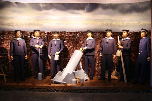 muzeul-marinei-romane-constanta (8)