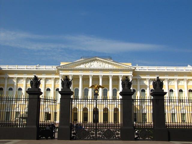 muzeul rus (1)