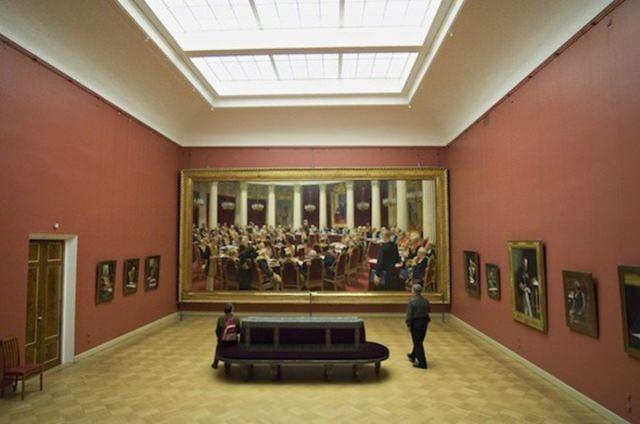 muzeul rus (4)