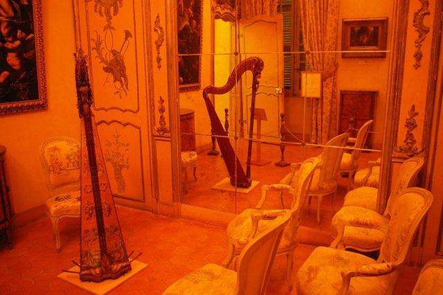 palatul-lascaris-nisa (1)