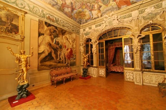 palatul-lascaris-nisa (3)