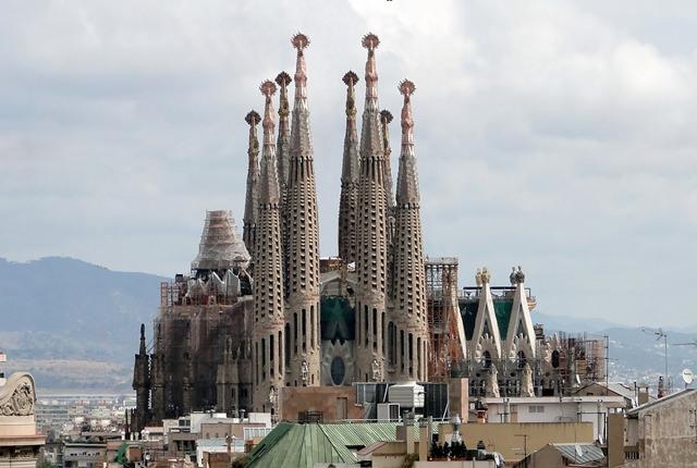sagrada-familia-barcelona (1)