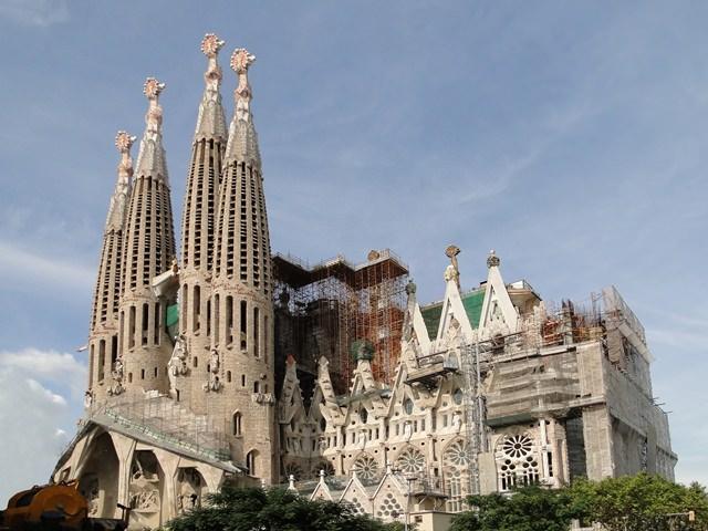 sagrada-familia-barcelona (2)