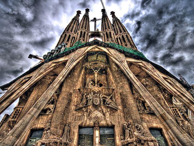 sagrada-familia-barcelona (3)