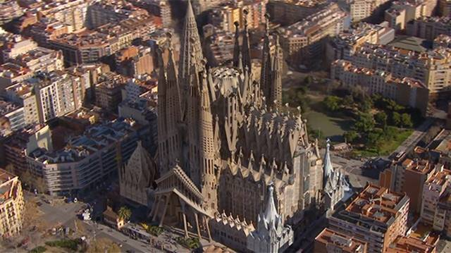 sagrada-familia-barcelona (4)