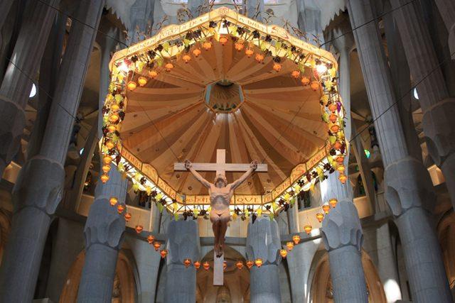 sagrada-familia-barcelona (6)