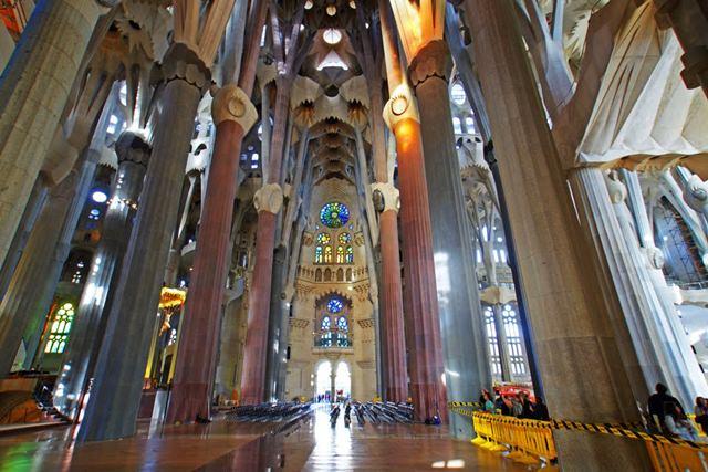 sagrada-familia-barcelona (7)