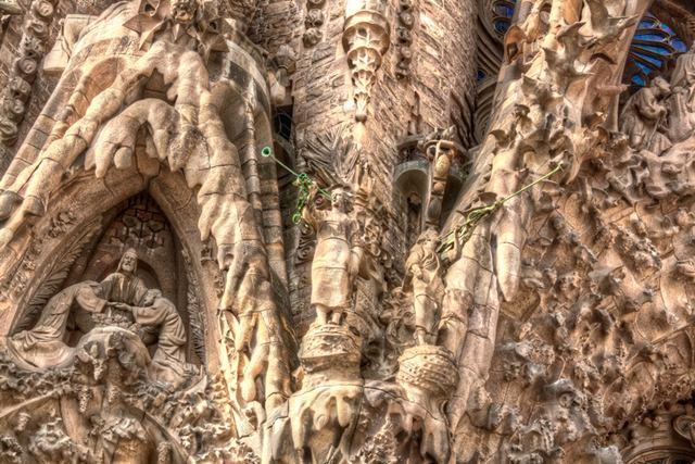 sagrada-familia-barcelona (8)