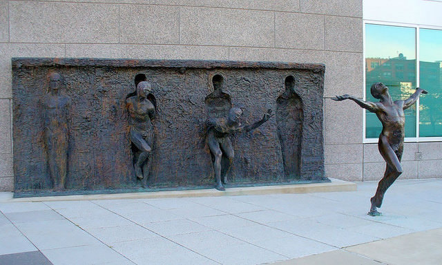 statui-ciudate-lume (3)