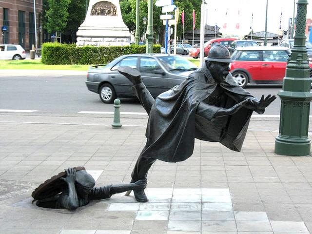 statui-ciudate-lume (7)