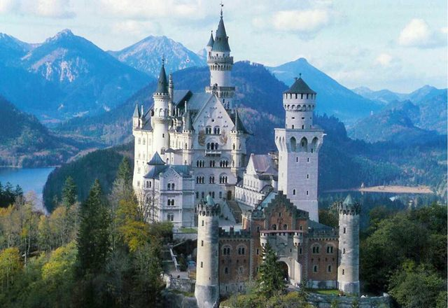 castelul-neuschwanstein-germania (1)