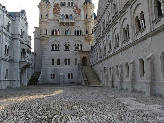 castelul-neuschwanstein-germania (3)
