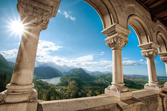 castelul-neuschwanstein-germania (4)