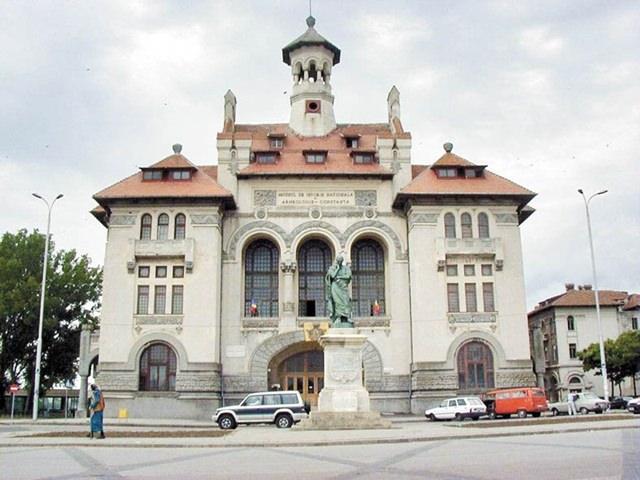 muzeul-de-istorie-constanta (3)