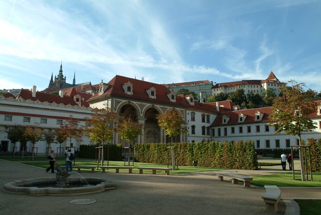 palatul-Wallenstein-praga (2)