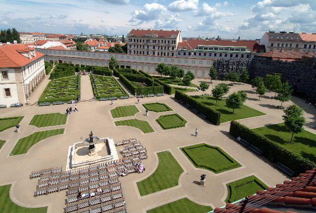 palatul-Wallenstein-praga (3)